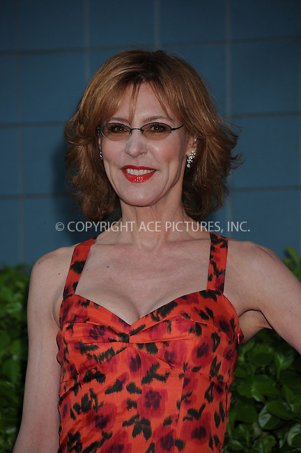 WWW.ACEPIXS.COM . . . . . ....April 23 2009, New York City....Christine Lahti arriving at the premiere of 'Obsessed' presented by The Cinema Society & MCM at the School of Visual Arts on April 23, 2009 in New York City.....Please byline: KRISTIN CALLAHAN - ACEPIXS.COM.. . . . . . ..Ace Pictures, Inc:  ..tel: (212) 243 8787 or (646) 769 0430..e-mail: info@acepixs.com..web: http://www.acepixs.com