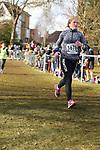 2018-02-18 Hampton Court Half 071 JH
