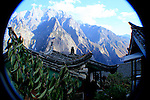 china :: tiger leaping gorge (2011)