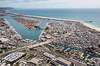 Aerial Stock Photos Of Newport Beach California
