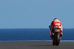 2014/10/17_GP de Australia