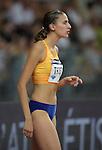 Alessia Trost ( hauteur femmes )