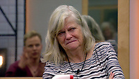Ann Widdecombe<br /> Celebrity Big Brother 2018 - Day 7<br /> *Editorial Use Only*<br /> CAP/KFS<br /> Image supplied by Capital Pictures