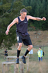 NELSON, NEW ZEALAND - MARCH 14: 2020 Wairua Warriors. Happy Valley, 14th March 2020. Nelson, New Zealand. (Photos by Barry Whitnall/Shuttersport Limited)