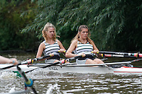 W.J16A.2x  Semi  (88) Staines vs (89) Gloucester<br /> <br /> Saturday - Gloucester Regatta 2016<br /> <br /> To purchase this photo, or to see pricing information for Prints and Downloads, click the blue 'Add to Cart' button at the top-right of the page.