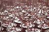 2012 Naples Winter Wine Festival Lutgert/Clifford Vintner Dinner