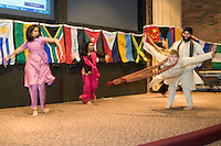 090218_MultiCultural_Extra