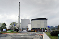 - centrale elettronucleare di Trino, in via di disattivazione da parte della società Sogin, responsabile per lo smantellamento degli impianti nucleari italiani dopo i referendum popolari del 1987 e del 2011<br />