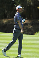 Bernd Wiesberger (AUT) during Round 1 of the Players Championship, TPC Sawgrass, Ponte Vedra Beach, Florida, USA. 12/03/2020<br /> Picture: Golffile   Fran Caffrey<br /> <br /> <br /> All photo usage must carry mandatory copyright credit (© Golffile   Fran Caffrey)