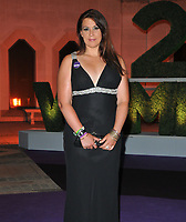Marion Bartoli at the Wimbledon Champions Dinner, The Guildhall, Gresham Street, London, England, UK, on Sunday 16 July 2017.<br /> CAP/CAN<br /> &copy;CAN/Capital Pictures /MediaPunch ***NORTH AND SOUTH AMERICAS ONLY***