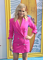 11 August 2019 - Hermosa Beach, California - Jennie Garth. FOX's Teen Choice Awards 2019 held at Hermosa Beach Pier. <br /> CAP/ADM/PMA<br /> ©PMA/ADM/Capital Pictures