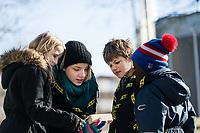 20170311 Scouter i Bredäng