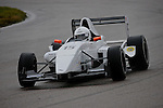 Tom Oliphant - MGR Motorsport Formula Renault BARC Winter Series