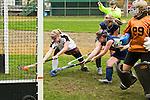 08 Field Hockey 07 Sanborn