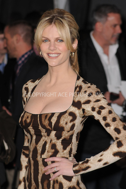WWW.ACEPIXS.COM . . . . . .February 8, 2011...New York City...Brooklyn Decker  attends the premiere of Just Go With It at the Ziegfeld Theater on February 8, 2011 in New York City....Please byline: KRISTIN CALLAHAN - ACEPIXS.COM.. . . . . . ..Ace Pictures, Inc: ..tel: (212) 243 8787 or (646) 769 0430..e-mail: info@acepixs.com..web: http://www.acepixs.com .