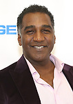 Norm Lewis attends the 2017 Sondheim Award Gala at the Italian Embassy on March 20, 2017 in Washington, D.C..