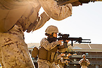 Marine Ground Combat Element Integrated Task Force