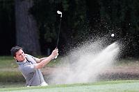 Golf 2018 Abierto Sport Francés día 3