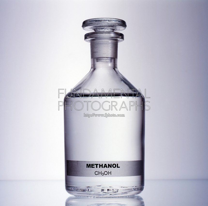 METHANOL(CH3OH): Simplest Alcohol<br /> Flammable &amp; Explosive. Methanol derivatives are used in synthetic dyes, resins, drugs, antifreeze, rocket fuel, solvents &amp; perfume.  Clean-burning fuel substitute for gasoline.