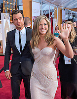87th Annual Academy Awards - Arrivals - Los Angeles