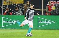 Toni Kroos (Deutschland Germany) - 23.03.2018: Deutschland vs. Spanien, Esprit Arena Düsseldorf