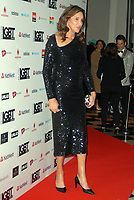 www.acepixs.com<br /> <br /> May 12 2017, London<br /> <br /> Caitlyn Jenner arriving at the annual British LGBT awards at the Grand Connaught Rooms on May 12 2017 in London<br /> <br /> By Line: Famous/ACE Pictures<br /> <br /> <br /> ACE Pictures Inc<br /> Tel: 6467670430<br /> Email: info@acepixs.com<br /> www.acepixs.com