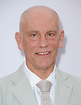 John Malkovich at The Summit Entertainment L.A. Premiere of RED 2 held at Westwood Village in Westwood, California on July 11,2013                                                                   Copyright 2013 Hollywood Press Agency