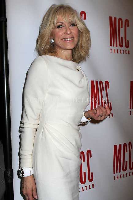 WWW.ACEPIXS.COM....March 4 2013, New York City....Judith Light arriving at Miscast 2013 at Hammerstein Ballroom on March 4, 2013 in New York City. ....By Line: Nancy Rivera/ACE Pictures......ACE Pictures, Inc...tel: 646 769 0430..Email: info@acepixs.com..www.acepixs.com