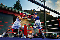 09/09/2011 Boxing