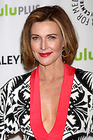 PaleyFEST 2013 - Dallas