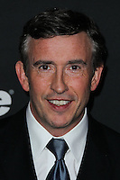 CULVER CITY, LOS ANGELES, CA, USA - FEBRUARY 27: Steve Coogan at the 1st Annual unite4:humanity Presented by unite4:good and Variety held at Sony Pictures Studios on February 27, 2014 in Culver City, Los Angeles, California, United States. (Photo by Xavier Collin/Celebrity Monitor)