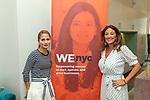 WE NYC-WE Master Leadership Conference at Luminary