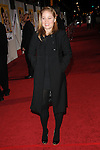 Jennifer Christiansen at the Touchstone Pictures' World Premiere of When in Rome held at El Capitan Theatre in Hollywood, California on January 27,2010                                                                   Copyright 2009  DVS / RockinExposures