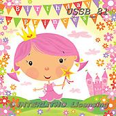 Sarah, CHILDREN BOOKS, BIRTHDAY, GEBURTSTAG, CUMPLEAÑOS, paintings+++++BDPrincess-13-A,USSB81,#BI# ,everyday ,everyday