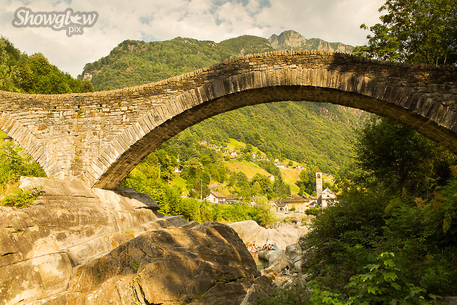 Image Ref: SWISS082<br /> Location: Ticino, Switzerland<br /> Date of Shot: 22nd June 2017