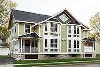 116 & 118 High Rock Rd, Saratoga Springs, NY - MaryLou PInckney