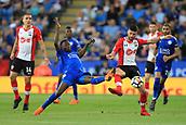 2018 EPL Premier League Football Leicester City v Southampton Apr 19th