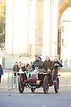 419 VCR419 Mr Nicholas Dorrington Mr Nicholas Dorrington 1903 Renault France F1367
