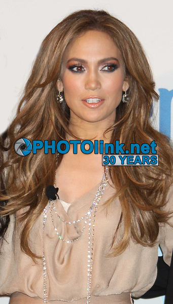 Jennifer Lopez 2011<br /> Photo By John Barrett/PHOTOlink