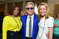 MS On The Move Luncheon with special guest Steve Tyrell