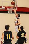 13 ConVal Basketball Boys 07 Souhegan