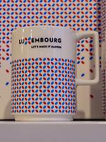 Souvenirs im Luxembourg house, 2, rue de l'eau, Luxemburg-City, Luxemburg, Europa<br /> ,  Luxembourg City, Europe