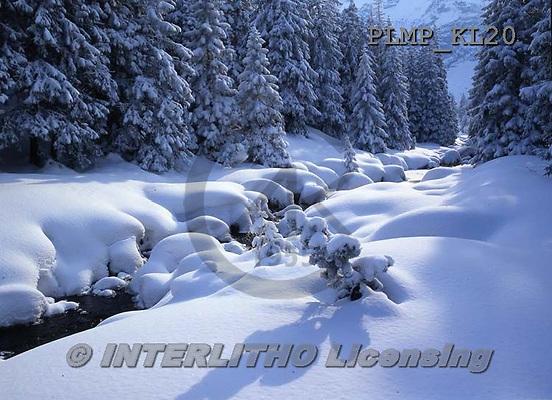 Marek, CHRISTMAS LANDSCAPES, WEIHNACHTEN WINTERLANDSCHAFTEN, NAVIDAD PAISAJES DE INVIERNO, photos+++++,PLMPKL20,#xl#