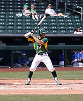 CJ Valdez - 2020 Yavapai College Roughriders (Bill Mitchell)