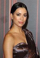 Fiona Wade at The British Soap Awards 2019 arrivals. The Lowry, Media City, Salford, Manchester, UK on June 1st 2019<br /> CAP/ROS<br /> ©ROS/Capital Pictures