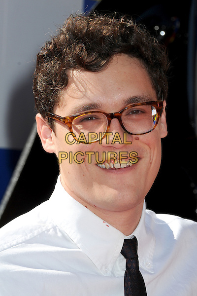 1 February 2014 - Westwood, California - Phil Lord. &quot;The Lego Movie&quot; Los Angeles Premiere held at the Regency Village Theater.  <br /> CAP/ADM/BP<br /> &copy;Byron Purvis/AdMedia/Capital Pictures
