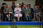 """PRINCE PHILIP .makes his first public appearance since being hospitalised at the Braemar Games, Scotland..The Duke was joined by The Queen, Prince Charles and Camilla at the annual highland games_01/01/2012.Mandatory credit photo: ©Alex Dias/NEWSPIX INTERNATIONAL..(Failure to credit will incur a surcharge of 100% of reproduction fees)..                **ALL FEES PAYABLE TO: """"NEWSPIX INTERNATIONAL""""**..IMMEDIATE CONFIRMATION OF USAGE REQUIRED:.DiasImages, 31a Chinnery Hill, Bishop's Stortford, ENGLAND CM23 3PS.Tel:+441279 324672  ; Fax: +441279656877.Mobile:  07775681153.e-mail: info@newspixinternational.co.uk"""