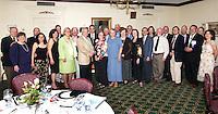 Yale School of Medicine Class of '68 Reunion 7 June 2008