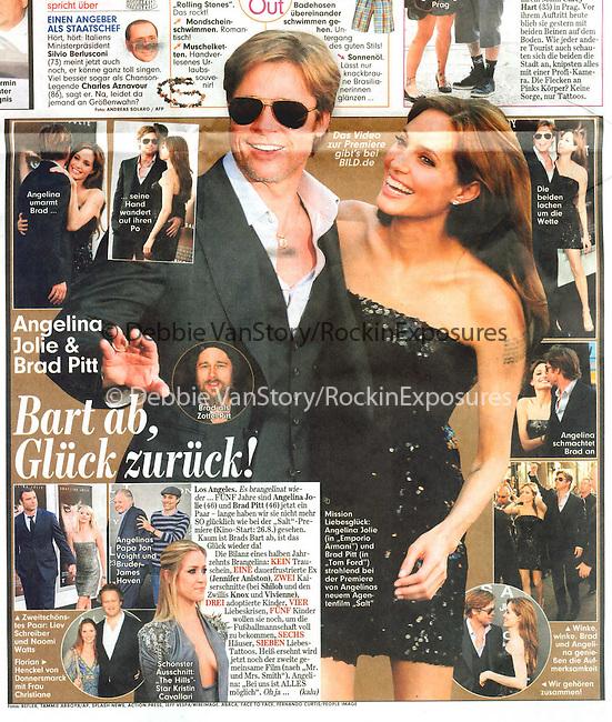 www.HollywoodPressAgency.com.www.rockinexposures.com