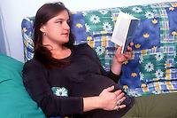 Gravidanza.Pregnancy....